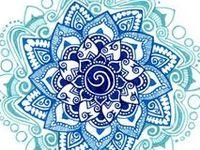 Henna/Mehndi Tattoos