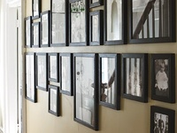 Photography/Frames