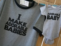 For My Future Kids