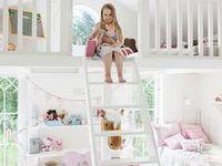 Kids rooms, toys, decor, ideas / Detske pokoje a doplnky