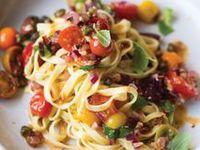 Food : Italian