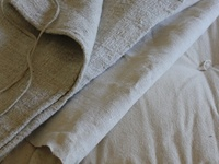 knit, linen, cotton, thread, twine,