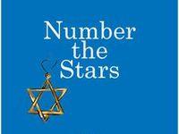 Novel Units on Pinterest | The Giver, Novels and Frindle