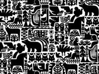 DESIGN: pattern