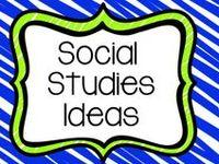aszat social studies branches