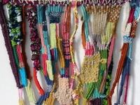 234 Best Weaving Tuts Amp Ideas Images On Pinterest