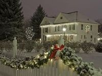 Christmas Jollies