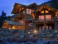My Future Dream Home  ;)