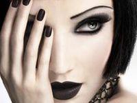 Hair News Network : MakeUp & Body Art