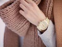 Winters favorite accessory.