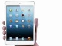 Tablet y iPad