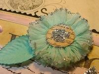 Art ~ Paper ~ Crafts