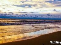 #Virginia_Beach #Surf #Polar_Plunge #WRV
