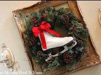 Jingle Bells <3