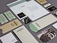 .: design :.