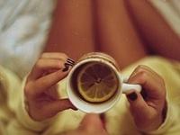 tea tea tea*