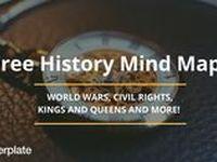extended essay in vietnam war
