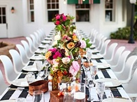Inspiration for entertaining from decor and tablescapes to food. Also see my boards 'BRUNCH food and entertaining', 'FOOD: a serious love affair', 'sweet tooth', 'lemon love', and 'rustic'.