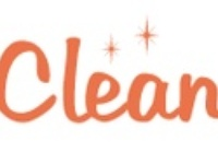 *** Cleaning Solution Recipes and Tips***