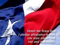 Texas..my home sweet home
