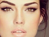 Makeup ideas and beauty secrets
