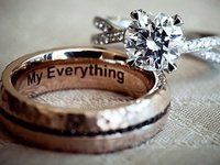 Everything about weddings!