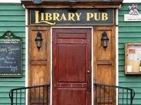 Book spaces