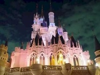 Disney - Travel Planning & Resort Information