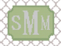 A collection of #diy #cross_stitch #patterns, #embroidery #needlework #countedcrossstitch #moderncrossstitch #xstitch  #crossstitch