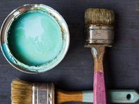 What's your paint??? / Furniture painting, chalk paint, upcycle,