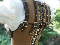 Obsession: Steampunk