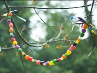 Crafts: Party Ideas