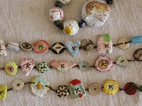 I want to make these Jewels