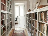 Gallery of great front hall entrances & mudrooms. For more inspiring things, visit lifestylefilesblog.com.