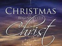 Christmas & Winter ☃