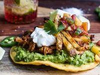 Foodie :)
