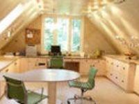 Dwelling: Bonus Room