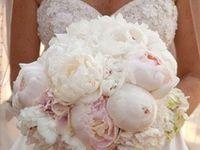 Rustic wedding, pastel wedding, shabby chic style wedding