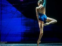 Wordpress Blog: http://balletthebestphotographs.wordpress.com/