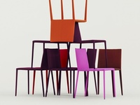 products//CHAIRS