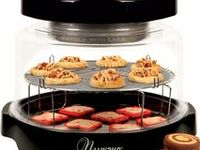 9 Best Images About Nuwave Silicone Baking Kit On Pinterest