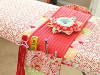 1000+ images about Want To Make A.S.A.P on Pinterest | Quilt, Needle ...
