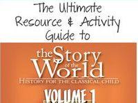 Ancient History Studies