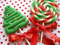 1000+ images about Christmas Sweets Ideas! on Pinterest | Norwegian ...