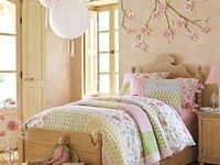 Dream Home - Kids Bed Room