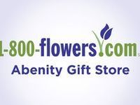 1800flowers discount coupon code