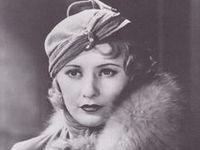 Favorite People - Barbara Stanwyck
