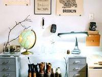 #decor #home #house #inspire #howto #design #interior #exterior #dreamhome