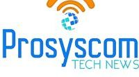 Prosyscom Technology News / For Latest Techlonogy news, Stay at Prosyscom TechNews for the Latest Technology News and highlights covering Latest Mobile Phones,Hi Technews,Latest Innovations,Latest Gadgets,Latest Gaming news, Social Media News,Tech Medical and more.