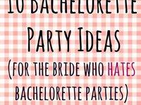 bethroller weddingbridal shower ideas